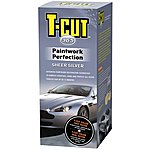 image of T-Cut 365 Paintwork Perfection Kit Sheer Silver