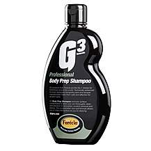 image of Farecla G3 Body Prep Shampoo 500ml