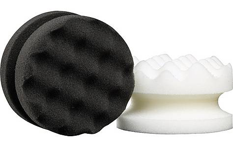image of Farecla G3 Applicator Waffle Pads