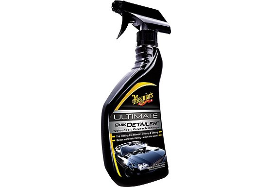 Meguiar's Ultimate Detailer 650ml