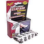 image of Meguiars Clay Bar Replacement