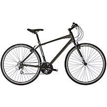image of Raleigh Strada 2 Mens Hybrid Bike