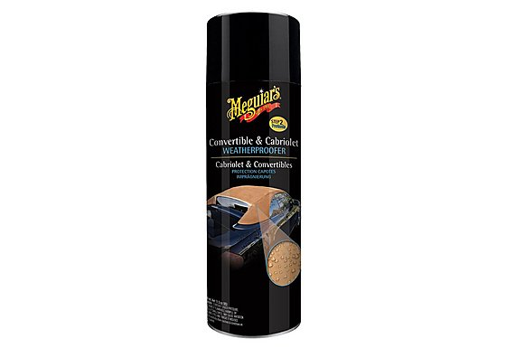 Meguiar's Convertible Weatherproofer 326ml