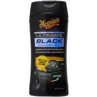 Meguiar's Ultimate Protectant Dash & Trim Restorer 355ml