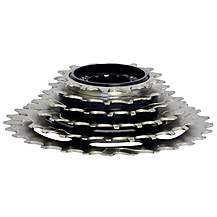 image of Halfords 6 Speed Freewheel 14-28T