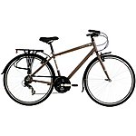 image of Raleigh Circa 2 Mens Hybrid Bike