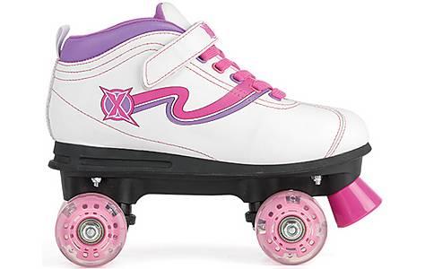 image of XOOTZ Disco Skates - SISCO