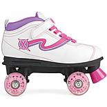 XOOTZ Disco Skates - SISCO