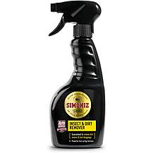 image of Simoniz Bug Shifter 500ml