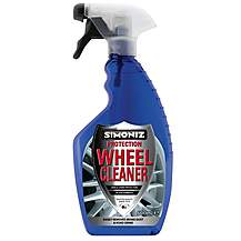 image of Simoniz Protection Wheel Cleaner 500ml