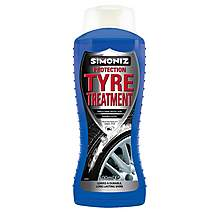 image of Simoniz Protection Tyre Treatment 500ml