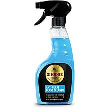 image of Simoniz Protection Glass Cleaner 500ml