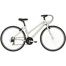 "image of Raleigh Circa 1 Hybrid Bike - 14"", 17"" Frames"