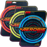 10 inch Aerobie Sprint Ring