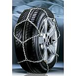 Snow Chains Size 45