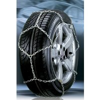 Snow Chains Size 65