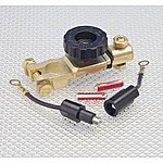 image of Richbrook Dis-Carnect Battery Immobiliser