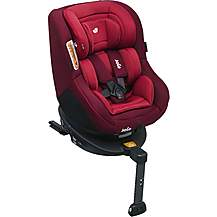 image of Joie Spin 360 0+1 Child Car Seat