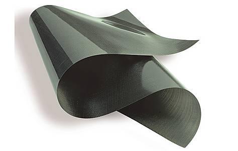 image of Richbrook Carbon Fibre Sheet 38cm x 48cm