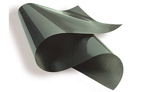 image of Richbrook Carbon Fibre Sheet 48cm x 76cm