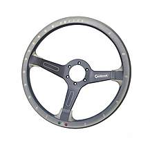 image of Richbrook Grip Steering Wheel