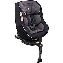 image of Joie Spin 360 0+/1 Car Seat