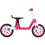 image of Xxootz Folding Balance Bike