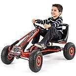 Xootz Go Kart