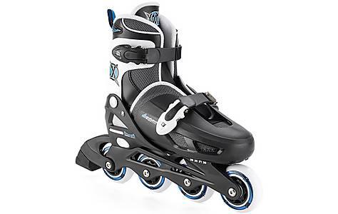 image of XOOTZ Inline Skates - XZ400B