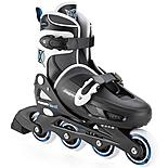 XOOTZ Inline Skates - XZ400B
