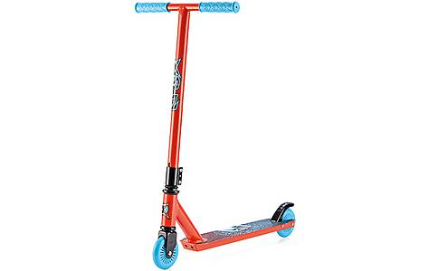 image of XOOTZ T-Bar Stunt Scooter