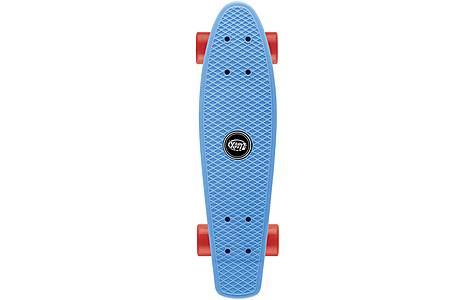 image of XOOTZ PP Skateboard