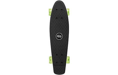 image of XOOTZ PP Skateboard LED