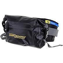 image of OverBoard Pro-Light Waterproof Waist Pack 3 Litres