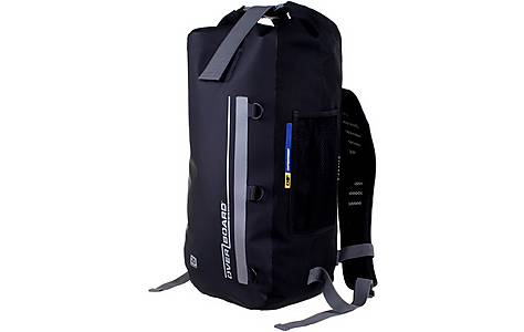 image of OverBoard Classic Waterproof Backpack 20 Litres