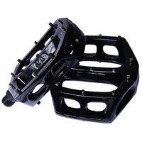 DMR V8 Mountain Bike Pedals - Black