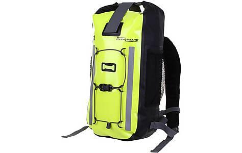 image of OverBoard Pro-Vis Waterproof Backpack 20 Litres