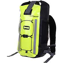 image of OverBoard Pro-Vis Waterproof Backpack 20 Litres