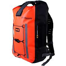 image of OverBoard Pro-Vis Waterproof Backpack 30 Litres
