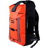 OverBoard Pro-Vis Waterproof Backpack 30 Litres
