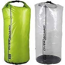 image of Overboard Dry Bag Divider Set