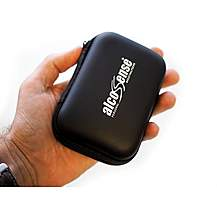 image of AlcoSense Universal Carry Case