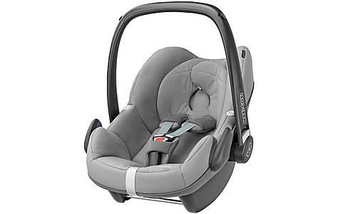 image of Maxi-Cosi Pebble Group 0+ Child Car Seat