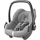 Maxi-Cosi Pebble Group 0+ Child Car Seat
