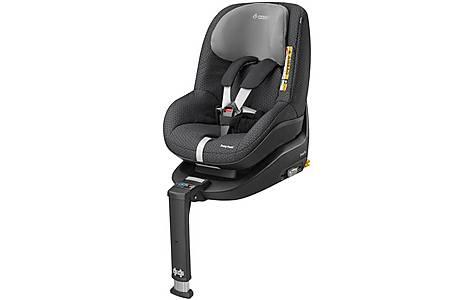image of Maxi-Cosi 2wayPearl i-Size Child Car Seat
