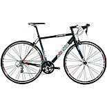 Cinelli Experience Tiagra Road Bike