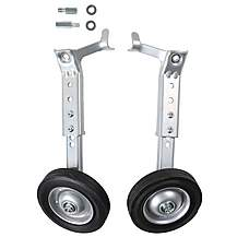 """image of Aide Adult Stabilisers 20-26"""""""