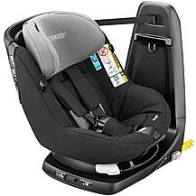 image of Maxi-Cosi AxissFix i-Size Child Car Seat