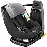 image of Maxi-Cosi AxissFix i-Size Child Car Seat