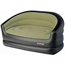 image of Vango Inflatable Sofa
